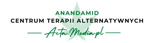 Acta.Media.pl