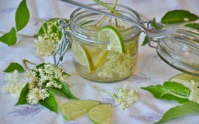 Limonen (D-Limonene) – właściwości, zastosowanie, skutki uboczne
