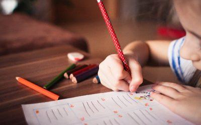 CBD dla dzieci – kompendium rodzica